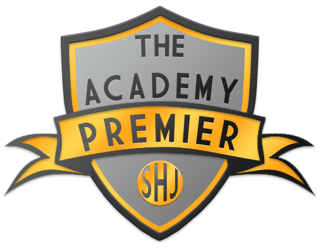 Academy Premier Cropped